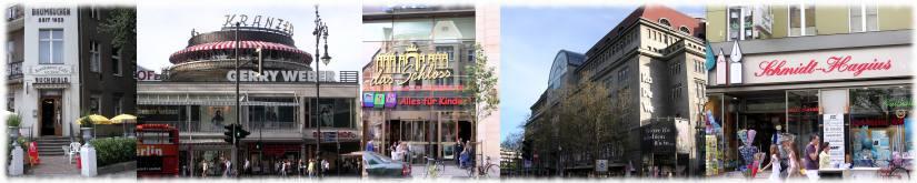 Einkaufen for Innenarchitektur jobs berlin